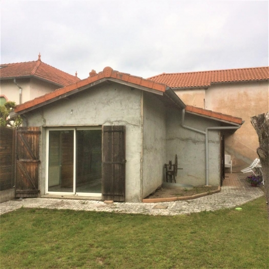 CHAUVET IMMOBILIER : House | MABLY (42300) | 120.00m2 | 149 000 €